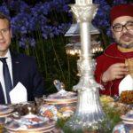 Les ressources pillées par le Maroc sont estimées à 205 millions d'euros