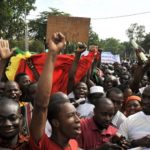 En cinq ans de présence au Mali, l'armée française n'a pas réussi