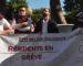 Grève des médecins résidents : le CNDH appelle les médecins et la tutelle au dialogue