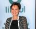 Likoul.dz: des cours privés en ligne à moindre coût