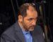 Trump cherche une médiation de partis algériens pour influencer le Hamas