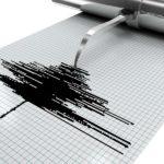 L'épicentre de la secousse a été localisé à 7 km au nord-ouest de Beni Ilmane