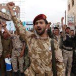 $Arabie Saoudite Yémen