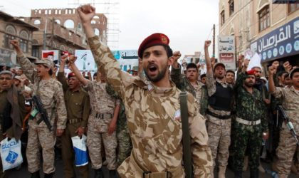 Guerre contre le Yémen: l'Arabie Saoudite reconnaît sa défaite