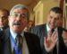 Ouyahia: «J'ai dit la vérité au peuple algérien sur la situation financière du pays»