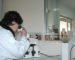 Premier cas de décès par la grippe H1N1 confirmé à Médéa