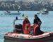 Trois pêcheurs sauvés de la noyade au large de Mostaganem