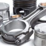 Aux responsables des différentes usines de montage de véhicules de se lancer dans les plus brefs délais dans la fabrication de composants