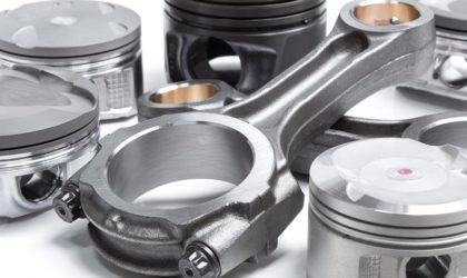 Industrie automobile: Yousfi insiste sur la fabrication des équipements de véhicules