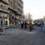 place Tayaran jihadistes