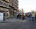 Un double attentat suicide fait au moins 31 morts au centre de Bagdad