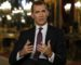 Foire du tourisme à Madrid : le coup de pub du roi d'Espagne à l'Algérie
