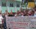 Le Snategs appelle à une protestation le 20 janvier à Alger