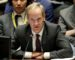 La Suède met en garde Washington contre une réduction de l'aide aux Palestiniens
