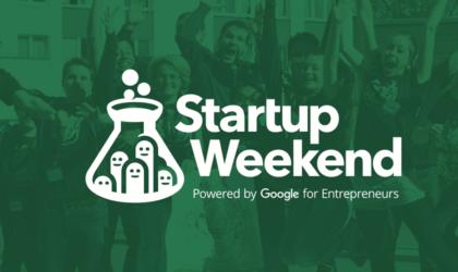 Alger et Oran: Startup Weekend Women début février