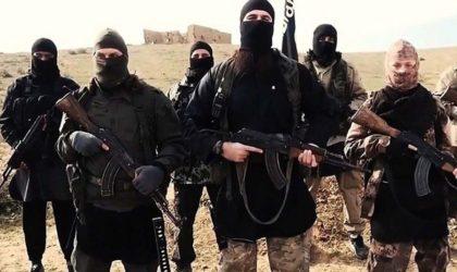 Terrorisme en Afrique: le pire est à craindre selon l'UA