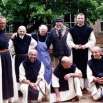 19 religieux béatifiés