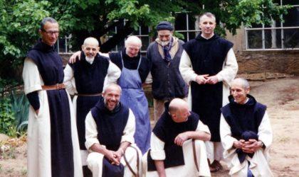 Algérie: 19 religieux dont les moines de Tibhirine bientôt béatifiés