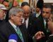 Abdelmadjid Sidi Saïd à Ould-Abbès : «Trêve d'hypocrisie et de populisme !»
