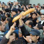 Les Tunisiens sont redescendus massivement cette semaine dans la rue pour dénoncer le chômage, la cherté de la vie et demander plus de justice sociale