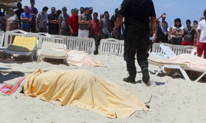 Menace terroriste : faut-il avoir davantage peur de la Tunisie ?
