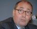 L'ambassadeur de France rencontrera lundi des hommes d'affaires algériens