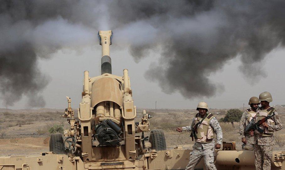 Le conflit yéménite a fait plus de 10 000 morts. D. R.