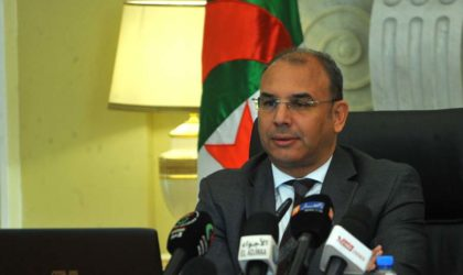 Abdelghani Zaalane: «Air Algérie traverse une situation financière difficile»