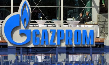 Le gaz russe marque des points face à une Europe méfiante