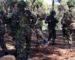 Arrêté à Batna: un terroriste préparait des explosifs dans son domicile