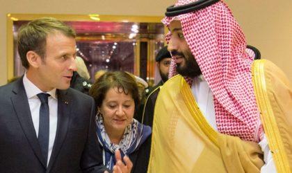 La France se rend complice d'un massacre d'enfants au Yémen