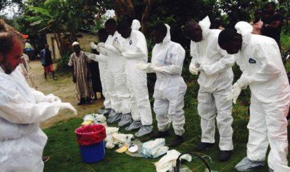 Nigeria : épidémie de fièvre hémorragique de Lassa