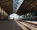 Chemin de fer : des projets d'extension du réseau à 12000 km