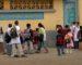 Benghebrit: «Les enseignants grévistes licenciés peuvent déposer un recours»