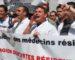 Les syndicats autonomes appellent à une grève nationale le 4 avril