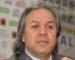 Equipe nationale de football A': la sélection des locaux en stage à Sidi Moussa