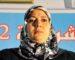 Des citoyens lancent une pétition pour l'exclusion de Naïma Salhi de l'APN