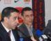 USM Alger: Ali Haddad installe un directoire pour gérer les affaires courantes du club