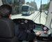 Algérie-France: la coopération dans les travaux publics-transports au menu d'une rencontre