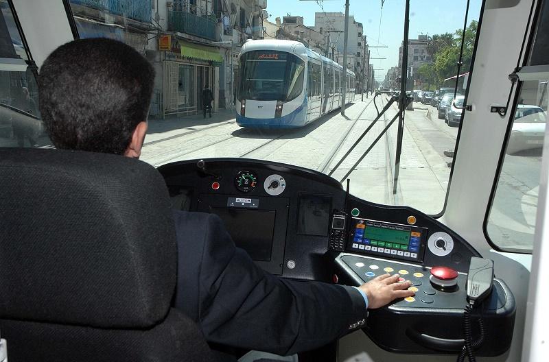 Les occasions de partenariat sont nombreuses en Algérie