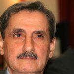 Haddadj LFP, Commission de discipline