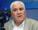 Ali Laskri, coordinateur de l'instance présidentielle du FFS, annonce sa démission de l'APN