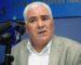 Crise au FFS: Ali Laskri démissionne de l'instance présidentielle