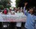 Le Syndicat algérien des paramédicaux suspend sa grève