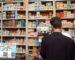Les produits pharmaceutiques ne sont pas concernés par la liste des suspensions à l'importation
