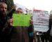 Grève du 20 et 21 février: Benghebrit reçoit cinq syndicats de l'éducation