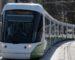 Le tramway de Constantine obtient la certification ISO9001