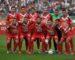 Ligue 1 Mobilis de football/Match avancé de la 19e journée: le CR Belouizdad bat l'US Biskra