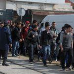Le grève du Cnapeste agace ministère, parents et élèves