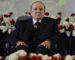 Le président de la République signe 5 décrets liant l'Algérie à plusieurs pays